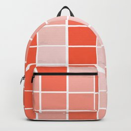 paint chips Backpack