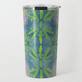 420 Space Travel Mug