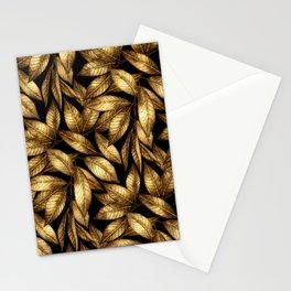 Garden of Opulence  Stationery Cards