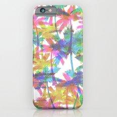 Miami Heat iPhone 6 Slim Case