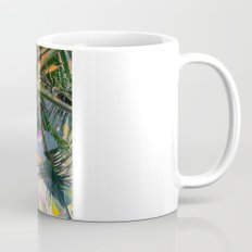 Sweaty Palms Mug