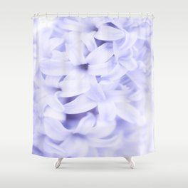 Lovely Daydream Shower Curtain