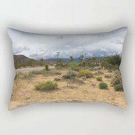 JESUS  Rectangular Pillow
