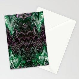 Arezzera Sketch #798 Stationery Cards