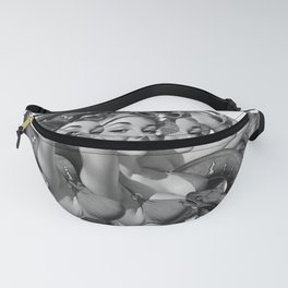 Eve Revisited Fanny Pack