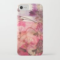 soldier iPhone & iPod Cases featuring Soldier by Fauve
