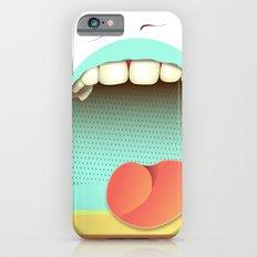 Fear iPhone 6s Slim Case
