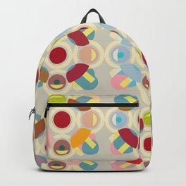 Acephali Backpack