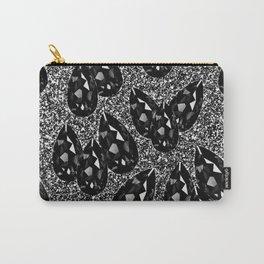 WEAR BLACK DIAMONDS! Carry-All Pouch