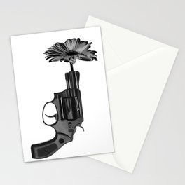 Flower Piece Stationery Cards