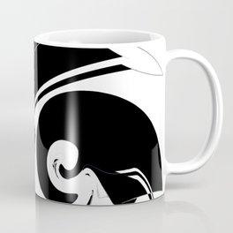 Daily Design 83 - Snapshot Coffee Mug