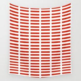 flag of austria 2 -,Österreich,Austrian,Österreicher,Vienna,Salzburg,Mozart, Schoenberg Wall Tapestry