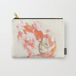Soul on Fire Carry-All Pouch
