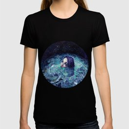 Whirlwind Calm T-shirt