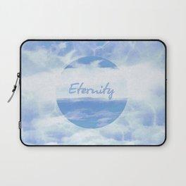 Eternity Laptop Sleeve