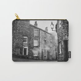 Castle Street, Lancaster Carry-All Pouch