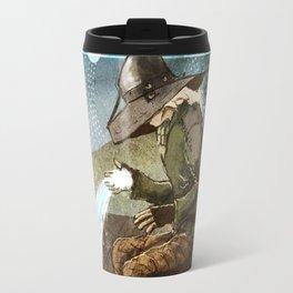 Dragon Age Inquisition - Cole - Charity Travel Mug