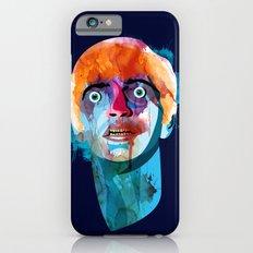 Unttld iPhone 6s Slim Case