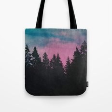 Breathe This Air Tote Bag