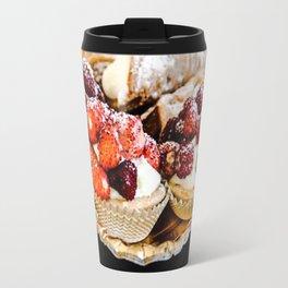 Piccolo Pasticceria Travel Mug