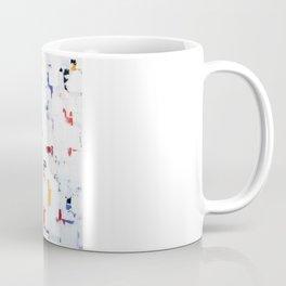 No. 39 Coffee Mug