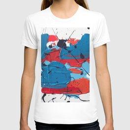 Miniature Original - Pollock T-shirt