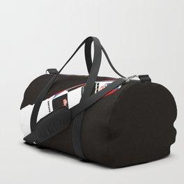 037 Duffle Bag