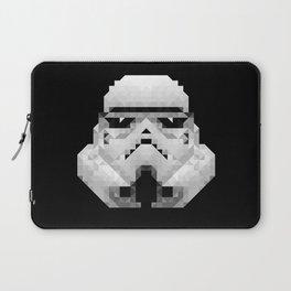Star Wars - Stormtrooper Laptop Sleeve