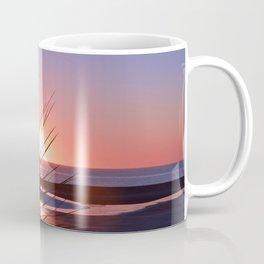 5am Coffee Mug