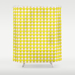 sun -sun,positive,good,sol,dia,glow,brillar,sunlight,gleam Shower Curtain
