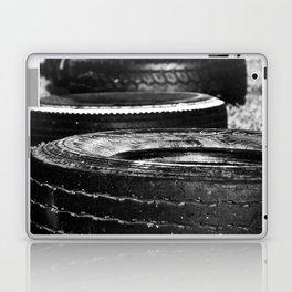 Plates Laptop & iPad Skin