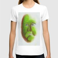 grumpy T-shirts featuring Grumpy by Stro