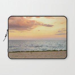 Bulgaria 1.5 Laptop Sleeve
