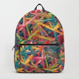 Hallucinatory Terrain Backpack