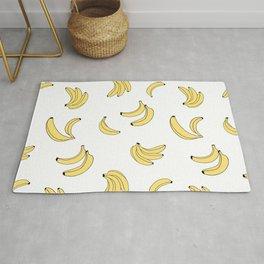 Going Bananas Rug