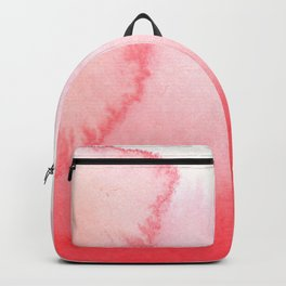 Field of Pink Backpack