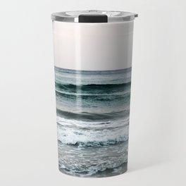 ATHEA Travel Mug