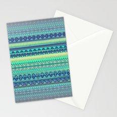 CHANTRA Stationery Cards