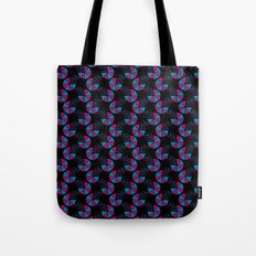 Bring Back The 80s Tote Bag