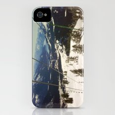 From the Lift Slim Case iPhone (4, 4s)