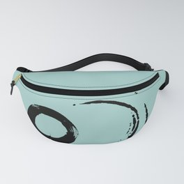 Voice Fanny Pack