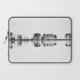 Reflection Complexion Laptop Sleeve