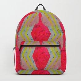 Feminine Wiles Backpack