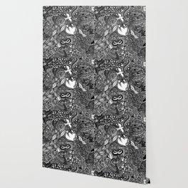 Maria Wallpaper