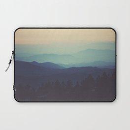 Idyllwild Laptop Sleeve