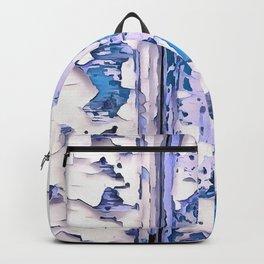 Clevedon Backpack