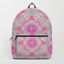 Glammy Backpack