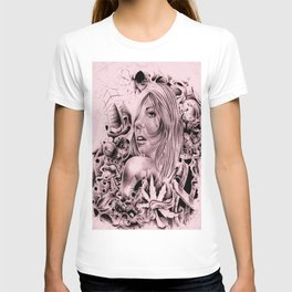 robbin banks T-shirt