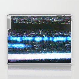 x33 Laptop & iPad Skin