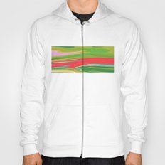 Summer Grass Hoody